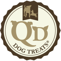 QD Dog Treats
